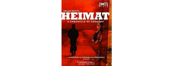 Deutsch Filme