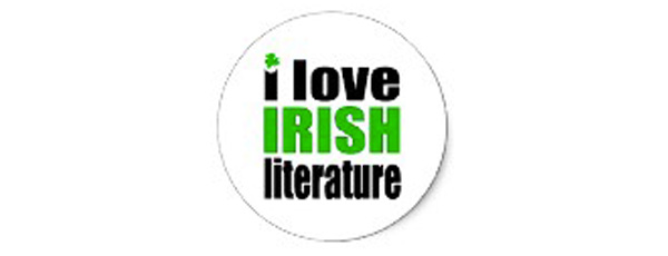 TODAY IN LITERATURE – Irish Literary Genius