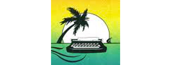 TODAY IN LITERATURE – Key West's Writers in Residence