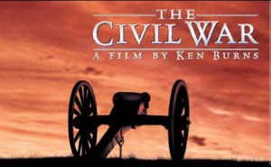 GUEST BLOG – Rosemary Gould on Civil War trip: understanding the Confederate experience