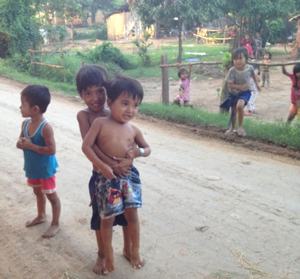 cambodian-boy-nude