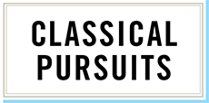 Classical Pursuits
