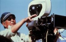 09. FILM – Japanese Cinema: Films by Akira Kurosawa