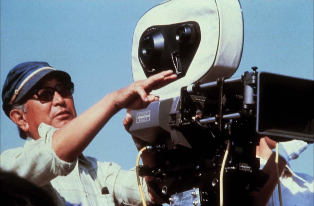 Akira-Kurosawa-reduced