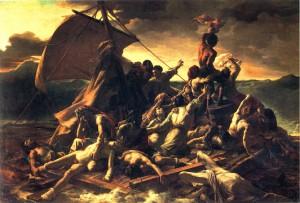 Raft_of_the_Medusa_sm