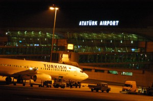 Ataturk_Airport_Istanbul