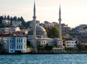 Boshporus