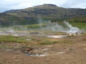 Cwik_Iceland 3