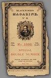 rsz_200px-blackwoods_magazine_-_1899_cover