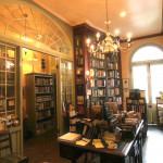 Faulkner House Books