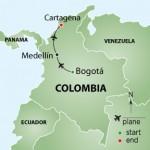 MAP_COLUMBIA-Literary