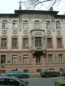 576px-Nabokov_House