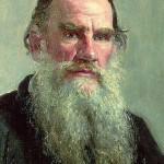 Battle of the Titans: Tolstoy vs. Dostoevsky