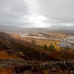 a-Thingvellir-sm