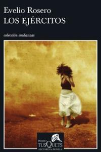 los-ejercitos-armies-evelio-rosero-paperback-cover-art