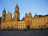 193px-CatedralPrimadaBogota2004-7