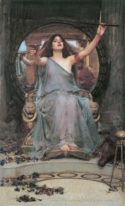 293px-Circe_Offering_the_Cup_to_Odysseus