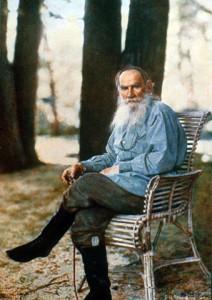 339px-L.N.Tolstoy_Prokudin-Gorsky