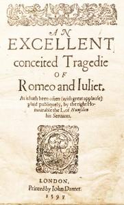 Romeoandjuliet1597