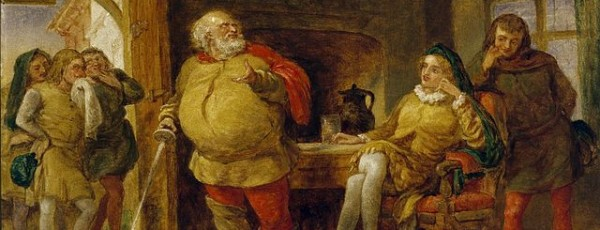 GUEST BLOG—The Changing Fortunes of Shakespeare's Kings by Gary Schoepfel