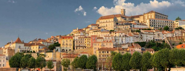 Countdown to Portugal: Five Reasons Why the Time to Go Is Now