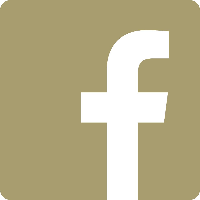 Facebook-icon-gold