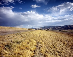 Idaho – The American West
