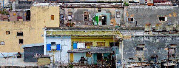 Cuba Photo Contest Winners