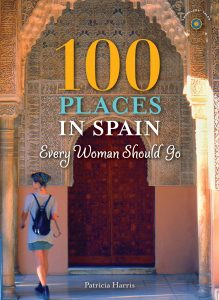 100spain_front-cover-high