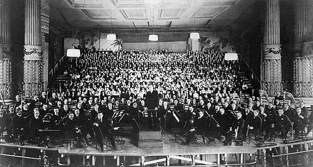 640px-philadelphia_orchestra