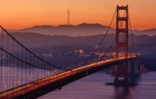 Cool Gray City of Love: Literary San Francisco