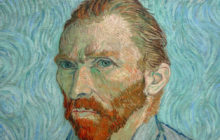 Vincent van Gogh's Quest: In the Footsteps of the Artist