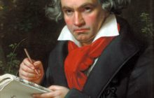 The Beethoven Symphonies: Aging or Ageless?