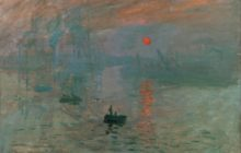 Impressionism: From Seeing to Feeling
