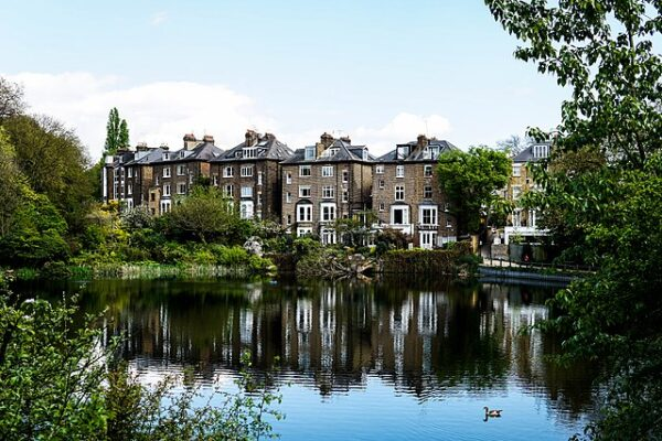 https://commons.wikimedia.org/wiki/File:Hampstead_Heath,_London,_United_Kingdom_(Unsplash).jpg#/media/File:Hampstead_Heath,_London,_United_Kingdom_(Unsplash).jpg