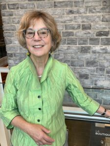 A Milestone at Classical Pursuits: Reflections from Ann
