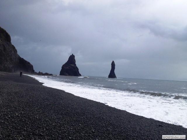 photo 1_beach