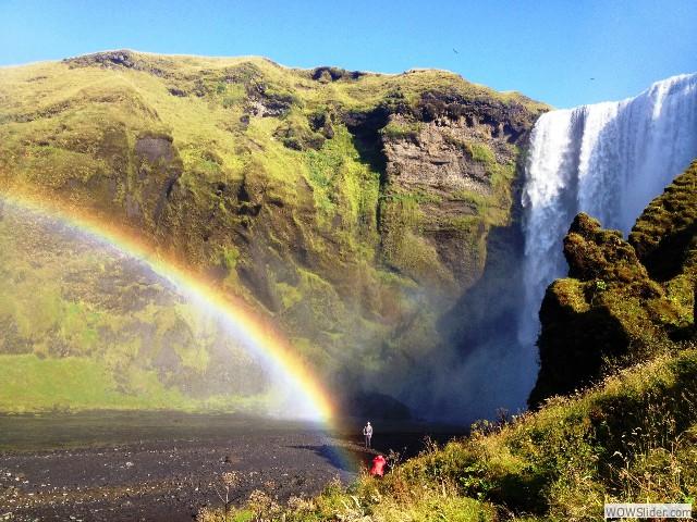 photo 1_Rainbow