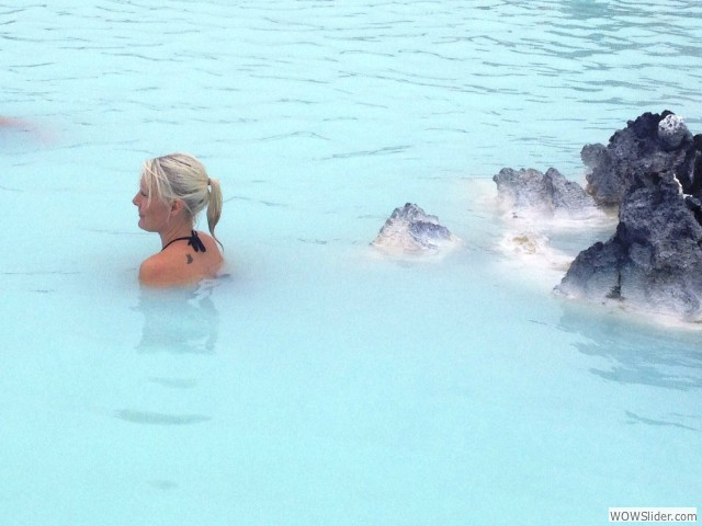photo 2_Blue Lagoon