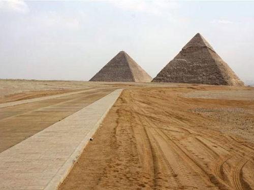 egypt-001