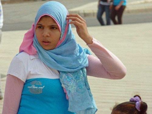 egypt-002