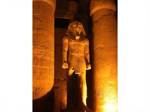egypt-006