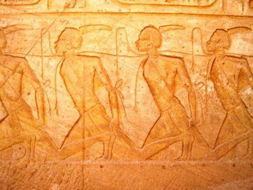 egypt-010