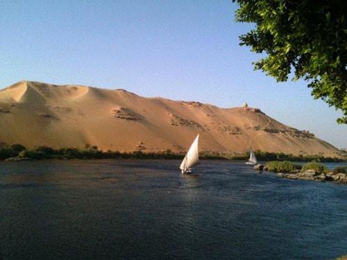 egypt-012