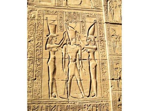 egypt-023
