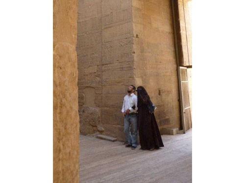 egypt-026