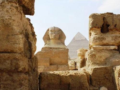 egypt-033