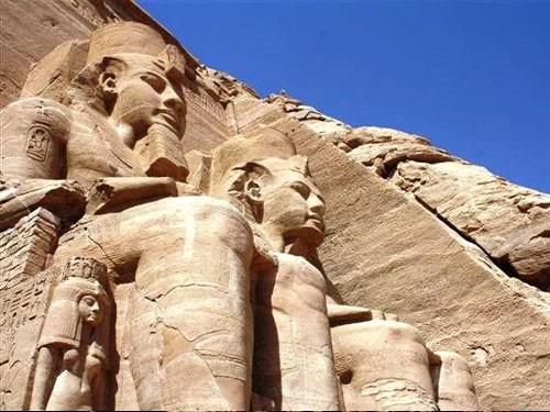 egypt-041