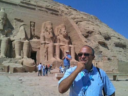 egypt-042