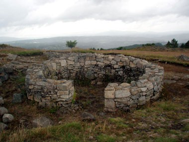 Galicia-07-138